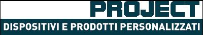 SanitalGEL Logo